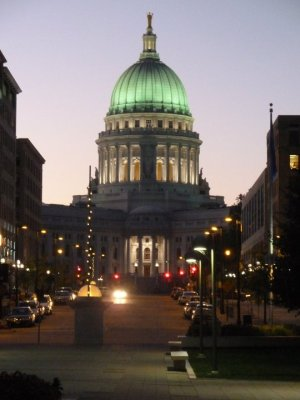 capitol-green-dome.jpg
