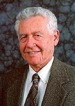 Dr. Waisbren