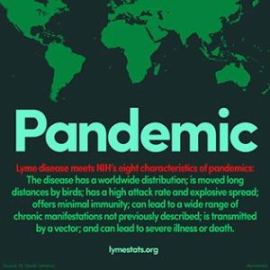 115_pandemic316x316