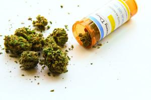 MedicalMarijuanaShutterstock1-300x200