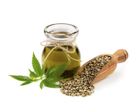 450-90847199-hemp-oil-in-glass-jar