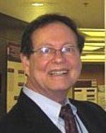 Gary Wormser