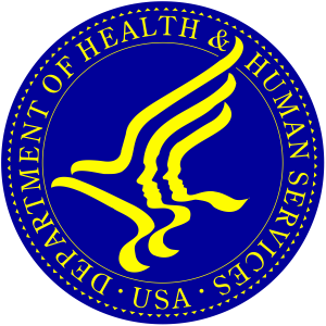 HHS-seal-300x300