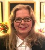 Karen Forschner