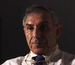Doctor-Yehuda-Shoenfeld
