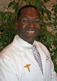 robert-e-coleman-naturopathic-doctor-family-clinic-of-natural-medicine-madison-wi
