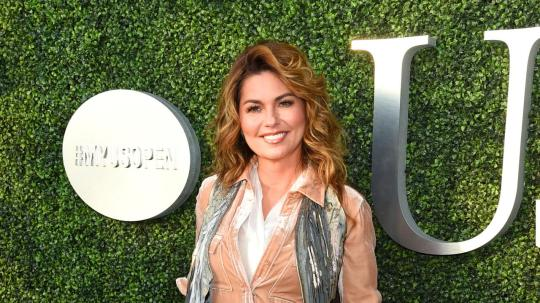 shania_twain_getty840312660