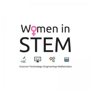 STEM-Blog-300x300