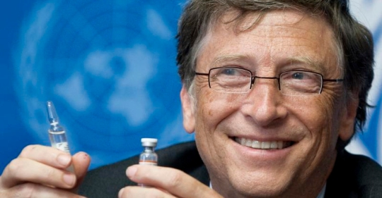 Bill-Gates-with-Vaccine_Featured_Image