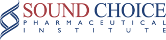 Logo80tall