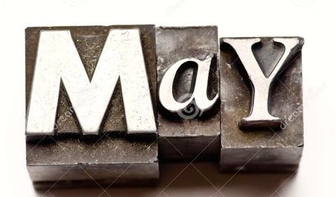 may-5598268