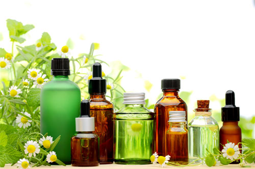 FREE-Sample-of-Essential-Oils