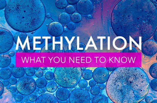 Methylation-What-you-need-to-know