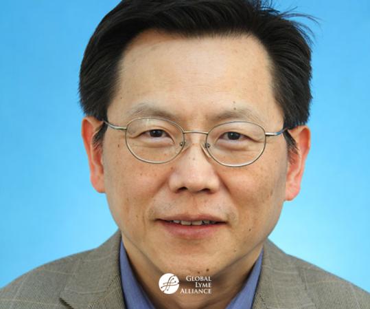 ying-zhang_meet-the-researcher