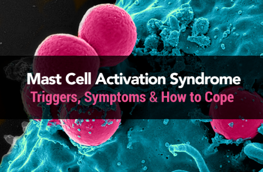 mast-cells-actication-syndrome-solutions