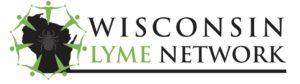 WLN-Logo-copy-300x84