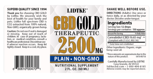 cbd-gold-plain-2500mg