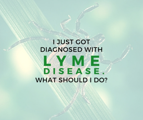 diagnosed-w-lyme-disease
