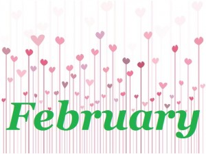February-clipart-3