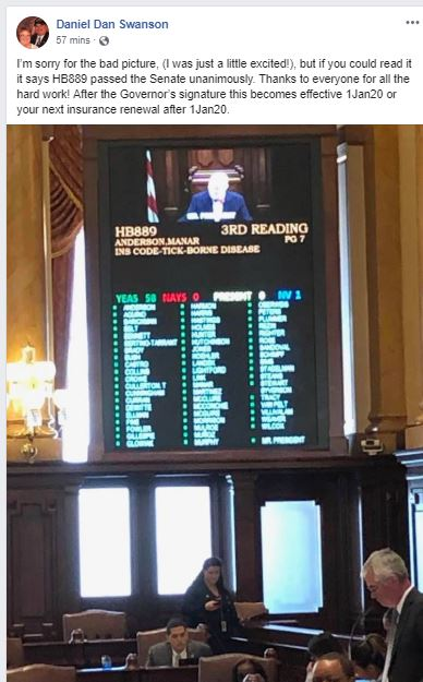 Illinois-senate-vote-2