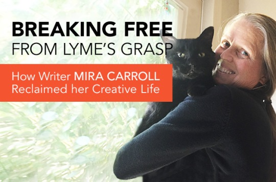 Mira-Carroll-Reclaimed-Life-from-Lyme-2