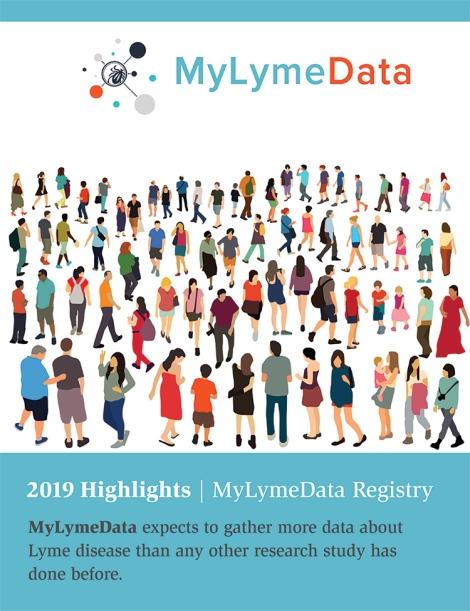 mylymedata-highlights-report-lyme-disease-big-data-research