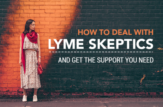 dealing-with-lyme-disease-skeptics