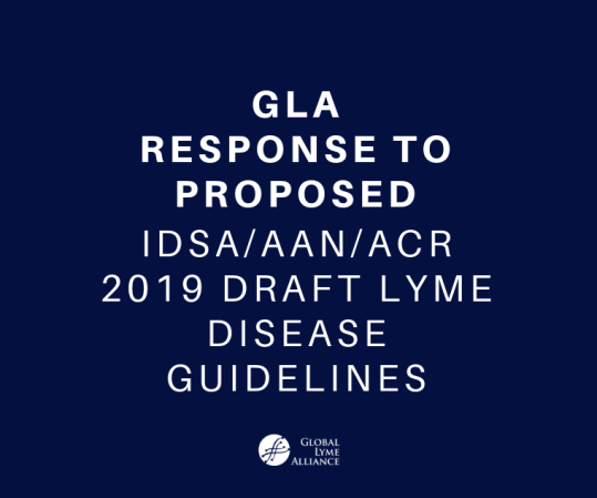 lyme-disease-guidelines_gla_idsa