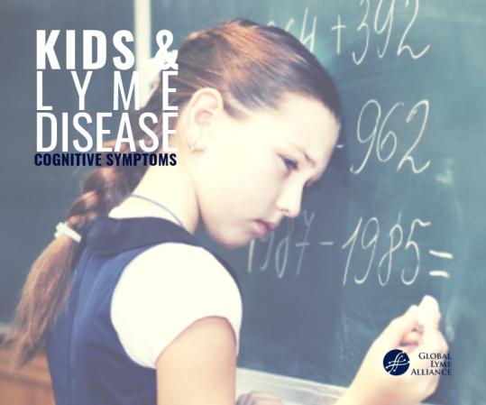 kids-lyme-disease_cognitive-symptoms