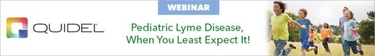 lyme_peds_webinar_banner