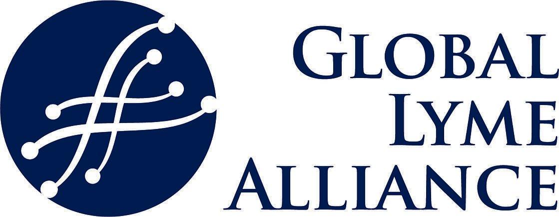 GLA_1C_Logo_CMYK