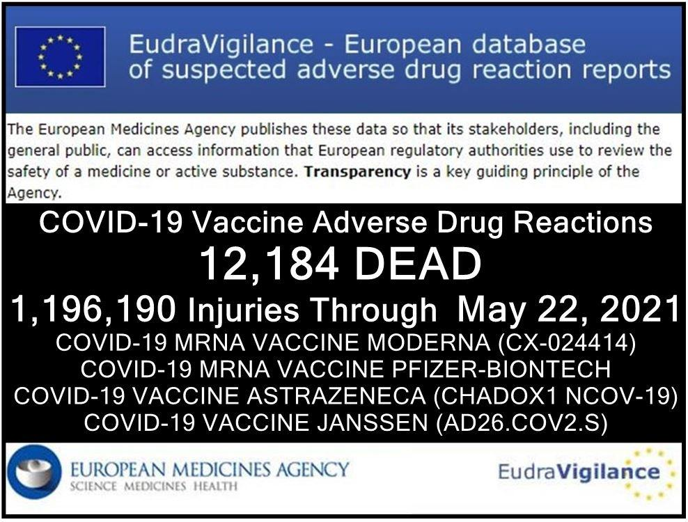 22052021-eu-injuries