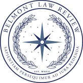 transparent-law-logo-retina