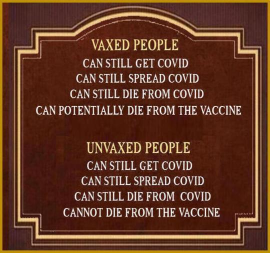 unvaxed-vs.-vaxed-meme