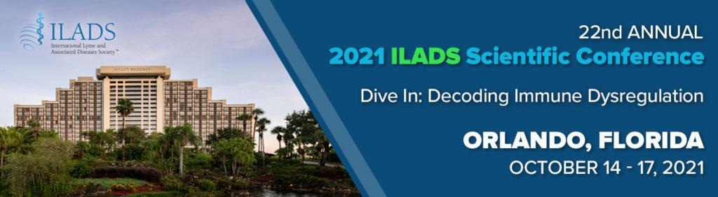 ILADS-Orlando-Header2-copy-1024x282
